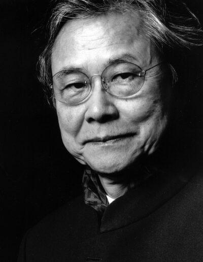 Kisho Kurakawa